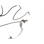 Caba porté épaule sagles cuir format ordi_noir_ibeliv-femme-rafia-bag-mety-boutique-strasbourg-france-online