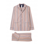 Pyjama_bayadère_M1A 2871N ASMUNT 92_Paul Smith_homme_vêtement_mode_shop_online_boutique_strasbourg_france
