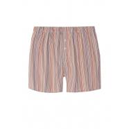 Short_pyjama_bayadère_M1A 588B ASMUNT 92_Paul Smith_homme_sous vêtement_mode_shop_online_boutique_strasbourg_france