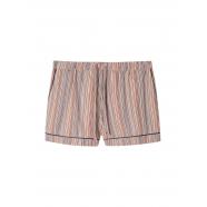 Short_bayadère_coton_W1A 990W ASMULT 92_Paul Smith_femme_vêtement_mode_shop_online_boutique_strasbourg_france