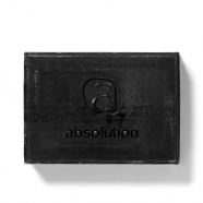 Le savon_noir_bio_100g_Absolution_cosmetic_mixte_beauté_mode_shop_online_boutique_strasbourg_france