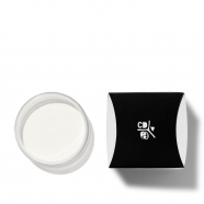 Sweet & safe la poudre 10.1 9g cosmos bio