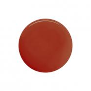 Baskets_running_navy_orange_Ranger_baskets_paul smith_homme_boutique_strasbourg_france_online_concepstore_eshop
