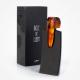 Veste_surpiquée_camel_M1R-1765-A01031-19_paul smith_homme_boutique_strasbourg_france_online_concept-store