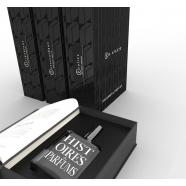 Parfum_En Aparté_Irrévérent_120ml_Histoire de parfum_homme_femme_beauté_mode_shop_online_boutique_strasbourg_france