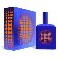 Parfum Blue 1.6 120 ml