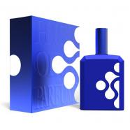 Parfum Blue 1.4 120 ml
