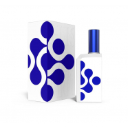 Parfum Blue 1.5 60 ml