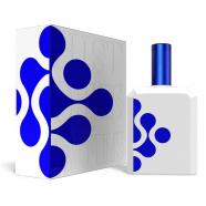 Parfum Blue 1.5 120 ml