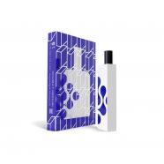 Parfum Blue 1.5 15 ml