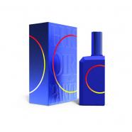 Parfum 60ml 1.3 Blue