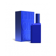 PARFUM BLUE 1.1 60ML