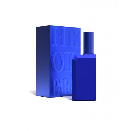 histoires-de-parfums_PARFUM_BLUE_60ML_femme_homme