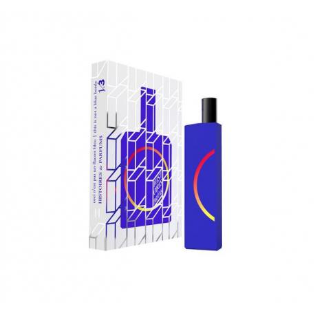 Robe_longue_fleurs_blanc_camel_W2R-307D-A30560-02_paul smith_femme_boutique_strasbourg_france_online_concept-store