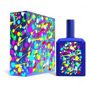 Parfum 120ml 1.2 Blue