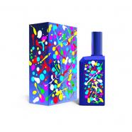 Parfum 60ml 1.2 Blue