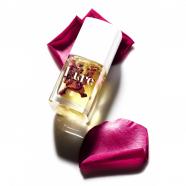 Huile_Rose_infusion_cuticule_oil_Kure_bazar_femme_vernis_bio_mode_shop_online_boutique_strasbourg_france