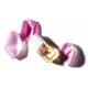 Robe_bleue_coton_personnage_menthe_W1R-364D-A01047-49_paul smith_femme_boutique_strasbourg_france_online_concept-store