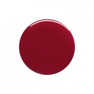 Vernis_ongles_bio_Tea_rose_Kure_bazar_femme_vernis_bio_mode_shop_online_boutique_strasbourg_france