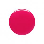 Vernis_à_ongles_bio_Rose_Punk_Kure_bazar_femme_vernis_bio_mode_shop_online_boutique_strasbourg_france