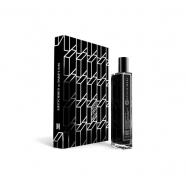 Parfum_En Aparté_Outrecuidant_15ml_Histoire de parfum_homme_femme_beauté_mode_shop_online_boutique_strasbourg_france