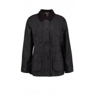Pantalon_rayé_rever_LINDA-SUMMER-058_mason's_femme_boutique_strasbourg_france_online_concept-store