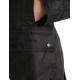 Chemise_voile de coton_écru_SAFARI SHIRT 161_mason's_femme_boutique_strasbourg_france_online_concept-store