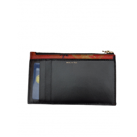 Foulard_stries_bleu_melon_soie_W1A-276F-AS01-45_paul-smith_femme_boutique_strasbourg_france_online_concept-store