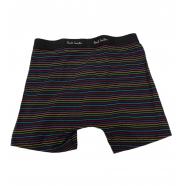 Veste_unie_coton_poches-plaquées_menthe_M1R-782-A01050-34_paul smith_homme_boutique_strasbourg_france_online_store