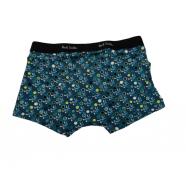 Boxer_petits_lapins_vélo_vert_M1A-459B-U784-38_Paul Smith_homme_sous_vêtement_mode_shop_online_boutique_strasbourg_france