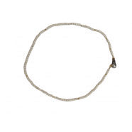 Collier_Blanca_2_fermoirs_diamants_perles_yg_perles_bone_blanc_SS2128_catherine michiels_strasbourg_france_boutique_online