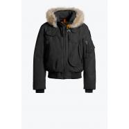 gobi_boy_noir_enfant_black_WMPBJCKMA61P01541_pjs_parajumpers_strasbourg_boutique_online_vêtement