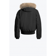 Pull_geométrique_tricolor_brun_bleu_blanc_RU-369-KS_rick owens_homme_boutique_shop_online_strasbourg_france_store