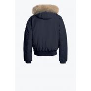 gobi_boy_navy_enfant_WMPBJCKMA61P01-562_pjs_parajumpers_strasbourg_boutique_online_vêtement_garçon_