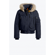 Richelieu_Chase_cuir_glacé_bout_fleuri_navy_w1s cha03 eama Chase-49_femme_paul-smith_boutique_stasbourg_france_store_online