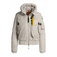 Echarpe epaisse noir_RU20F-3484-KFIR-66_rick owens_femme_boutique_vêtements_strasbourg_france_online_mode