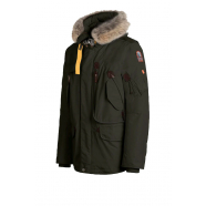 parka_3/4_Righthand_sycamore_RIGHTHAND764_Parajumpers_homme_mode_boutique_Strasbourg_France