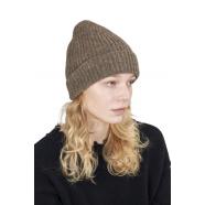 Bonnet_yack_taupe_DK68_30_isabel_benenato_mode_vêtements_boutique_online_strasbourg_france_fashion_tendance_femme