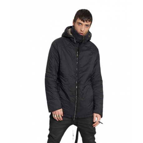 Doudoune_courte_Gobi_Light_noire_Gobi-light_mjck-mg05_541_parajumpers_homme_boutique_strasbourg_france_online_store_down