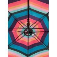 Parapluie_noir_bayadère_intérieur_M1A UMBD APRINT 96_paul smith_strasbourg_france_boutique_online_store