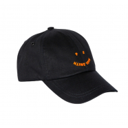 Casquette_noir_smiley_PS_orange_M2A-921F-GH661-79_Paul_Smith_homme_accessoire_mode_online_boutique_strasbourg_france