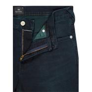 Jeans_slim_navy_vert_intérieur_stretch_M2R 100Z G20004 NW_Paul_Smith_homme_vêtement_online_boutique_strasbourg_france