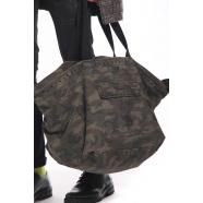 Sac_weekend_camouflage_rivets_vert_brun_tatoo_4BO8180CE011S3738_mason_accessoires_boutique_enligne_strasbourg_france