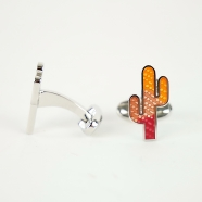paul-smith_boutons-manchettes_RPC-CUFF-cacts_cufflink_cactus_accéssoires_france_strasbourg