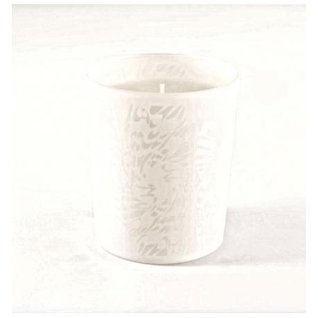 axolotl_secret-d'alchimie_bougies_déco_décoration_maison_france_strasbourg_www.algorithmelaloggia.com_senteurs_candle_parfums