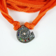 catherinemichiels-bijoux-homme_femme_strasbourg_france_charm_bracelet_P0000003