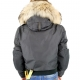 pjs_parajumpers_femme_DOUDOUNE_GOBI_PW-JCK-MA31_woman_jacket_france_strasbourg