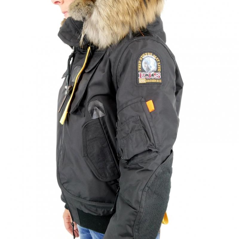 ... pjs_parajumpers_femme_DOUDOUNE_GOBI_PW-JCK-MA31_woman_jacket_france_strasbourg