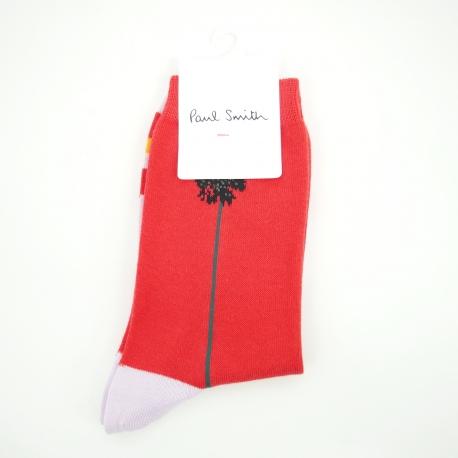 paul-smith_femme_chaussettes_socks_wsxc-086d-k466_algorithmelaloggia_strasbourg_france