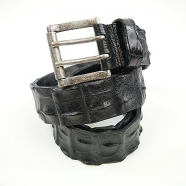 scunzani_ceinture_femme_homme_women_men_belt_052_crocodile_algorithmelaloggia_shop-online_boutique_strasbourg_france